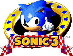 sonic the hedgehog 3 random access